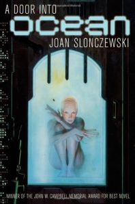 joan-slonczewski-a-door-into-ocean